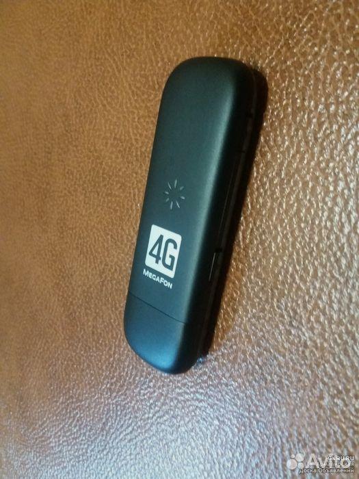 Модем М100-3 + безлимитный интернет  89174201999 купить 1