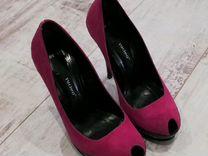 Босоножки туфли р. 37