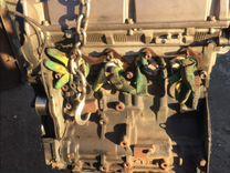 Двигатель 4G63 на Lancer Outlander