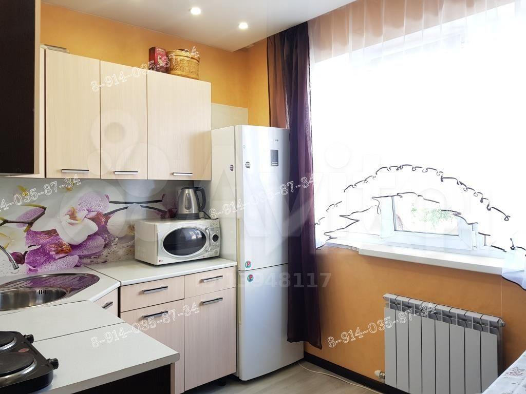 2-к квартира, 51 м², 1/5 эт.  89140358734 купить 2