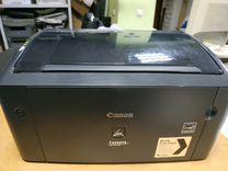 Принтер Canon i-sensys LBP 3010b
