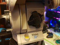 Штатив Vinten Vision 10 LF
