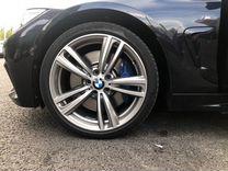 BMW 704 стиль оригинал