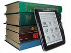 Электронные книжки fb2