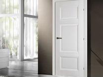 Двери межкомнатные и входные в Магнитогорске
