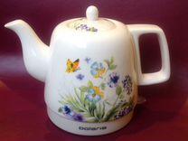 Чайник — Бытовая техника в Геленджике