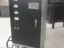 Стабилизатор Калибр стбн-15000 3Ф