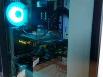 Sapphire Radeon R9 270X 2GB 6000Mhz + boost