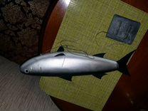 Маруська для подводной охоты