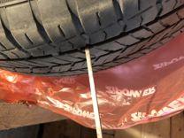 Колеса Toyota RAV4
