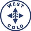 Вест Колд