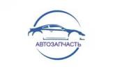 Авторазбор AutopartSHOP
