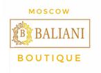 Baliani Moscow